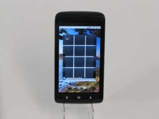 Dell Streak Mini 5 Smartphone MO1M AT&T