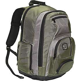 ful Free Falln Backpack   eBags