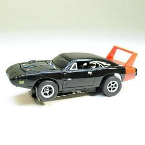 Xtraction 1969 Dodge Charger Daytona Slot Car Toys & Games