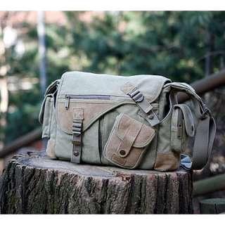Pro DSLR SLR Camera Bag Case for Canon 500D 550D 600D
