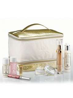 Beauty & Fragrance   For Her   Gifts & Gift Sets
