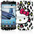 Cell Phone Hard Cases Rhinestone Bling Case, Iphone 3G 4G items in JnM