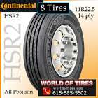 255/70R22.5 semi truck tires 22.5 tire 255 70 22.5 255 70R22.5