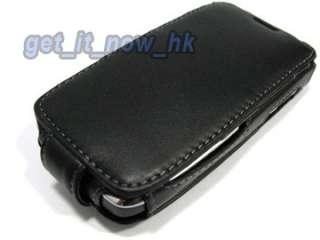 Real Genuine Leather Case Pouch Cover For Nokia E72 E 72 E 72