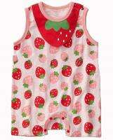 NWT Baby Girl Boy New Born Free Clothes 3 18 Vest/suit Kid Colourful