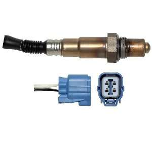 Denso 234 4828 Oxygen Sensor (Air and Fuel Ratio Sensor) Automotive