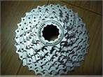 Bicycle Bike Cycling SRAM PG 970 9 Speed MTB Cassette (11 32T)