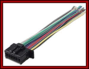 pioneer deh 2100 wiring harness diagram images wiring pioneer deh p4600mp wiring diagram pioneer deh p4600mp wiring diagram