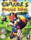Conkers Pocket Tales (Nintendo Game Boy Color, 1999)