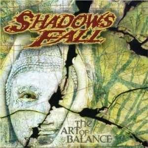 Art of Balance Shadows Fall Music