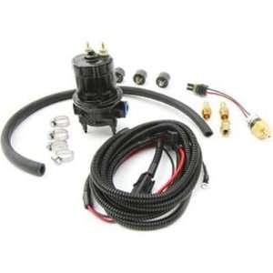 BD Diesel Replacement Lift Pump Kit   1050231
