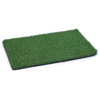 / Mat for Clean Go Pet Indoor Dog Puppy Potty 27 x 40 Large