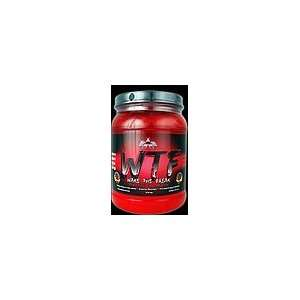 wtf pumpd Pre workout Creatine Ethyl Ester by ALRI
