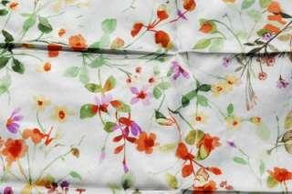 BN Authentic Valentino 100% Silk Scarf