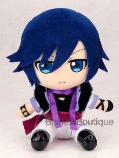 Uta No Prince Sama Utapri TOKIYA STARISH plushy plush toy plushie