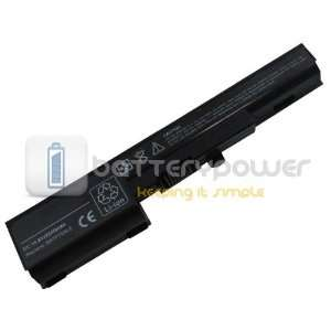 Dell Vostro 1200 Series Laptop Battery Electronics