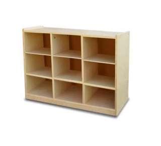 Kids Storage on Childrens Kids Bedroom White Storage Unit 2 Shelves 4 Baskets  sc 1 st  Bedroom for Kids & Tier Pineplastic Coloured Storage Unit Kidsebay | Bedroom for Kids