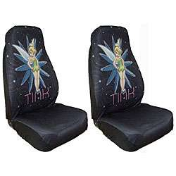 Power Pixie Car Bucket Seat Covers (Set of 2)