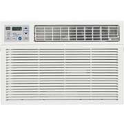 Electric 18,000 BTU Energy Star Window Air Conditioner AEW18DQ