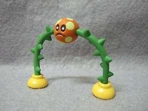 Japan Furuta ChocoEgg Super Mario Bros. Wii Mini Figure   Bramball