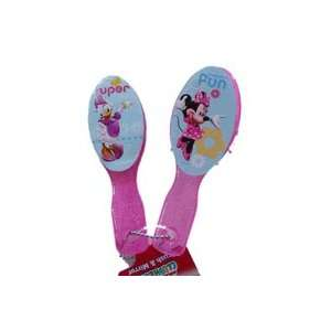 Disney Mickey & Friends Fashion Set   Minnie and Daisy Compact Travel