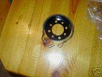 BRAKE SET DRUM W BAND MINI BIKE KART CHOPPER