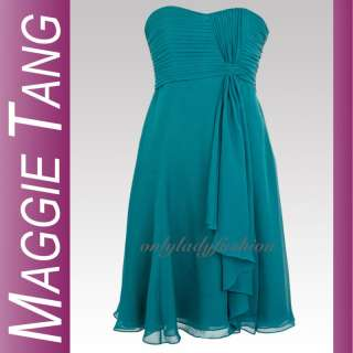 Evening Dresses - Formal Evening Gowns - Onlygowns.com