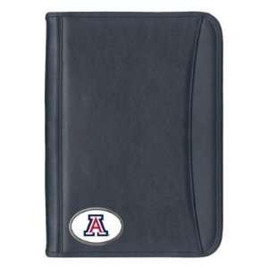 Arizona Wildcats Classic Portfolio   NCAA College Athletics Fan Shop