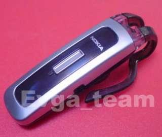 New Original Nokia HS 26W Wireless Bluetooth Headset SV