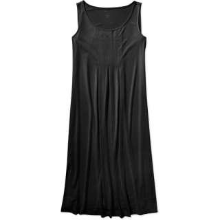 White Stag   Womens Sleeveless Jersey Dress Women