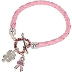 MLB LogoArt San Francisco Giants Breast Cancer Awareness