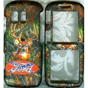 Boost Mobile sprint phone cover hard case: Cell Phones & Accessories