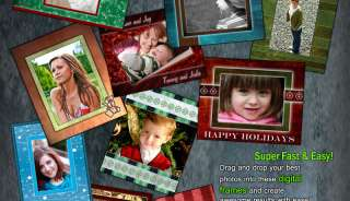 CHRISTMAS GIFT DIGITAL BACKGROUNDS PHOTOSHOP PSD TEMPLATES HOLIDAY
