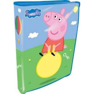 Peppa Pig Hop Mini Art Pack Stationery: Office Products