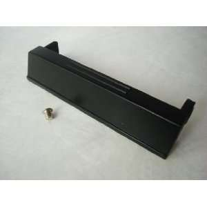 DELL Latitude E4300 HDD Hard Drive/Disk Caddy Cover
