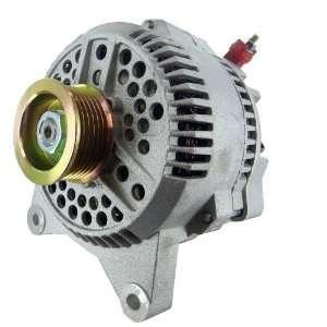250 Amp High Output Alternator for Ford, Lincoln, & Mercury GL 351, GL