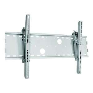 Adjustable Tilting Wall Mount Bracket for LCD Plasma (Max