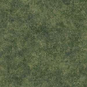 Crocodile Texture Green Wallpaper in 4Walls: Home