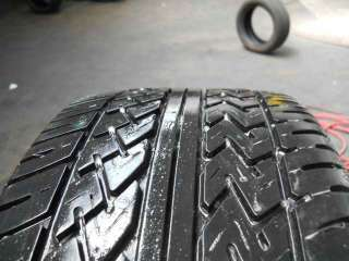 ONE Douglas 205/55/16 TIRE PERFORMANCE GT H 90H P205/55/R16 7/32 TREAD