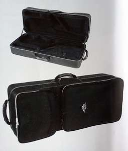 Jakob Winter GreenLine Tenor Saxophone Sax Case NEW