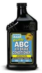 12 FPPF ABC Air Brake Conditioner #90157