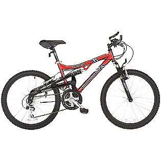 Mountain Bike Boys  Mongoose Fitness & Sports Bikes & Accessories