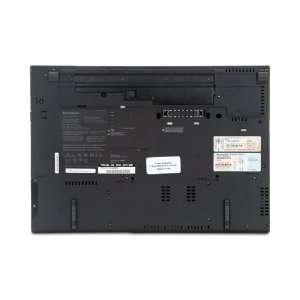 Lenovo IBM ThinkPad T61 Notebook PC