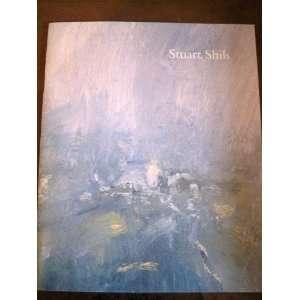February 11 March 13, 1999] (9781891123047) Stuart Shils Books