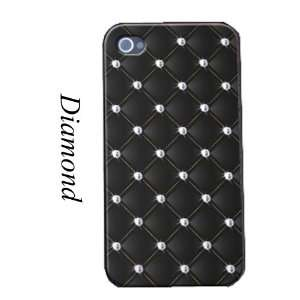 Spot iPhone 4 / 4S Covers   Design An iPhone Phone Case