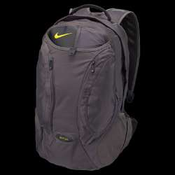 Gear Backpack 2  & Best Rated Products