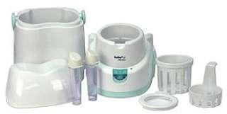 First Years Nursery Bottle Warmer   First Years   Babies R Us