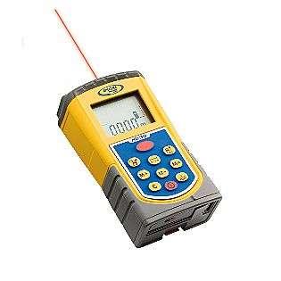 Laser Handheld Distance Meter  Spectra Precision Tools Measuring