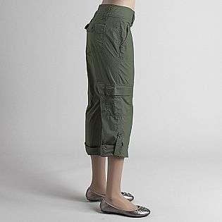 Cargo Pants  Live Life by Sanctuary Clothing Womens Capris