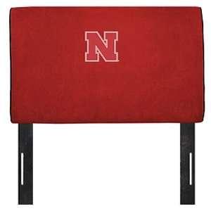 University of Nebraska Cornhuskers NCAA Team Logo